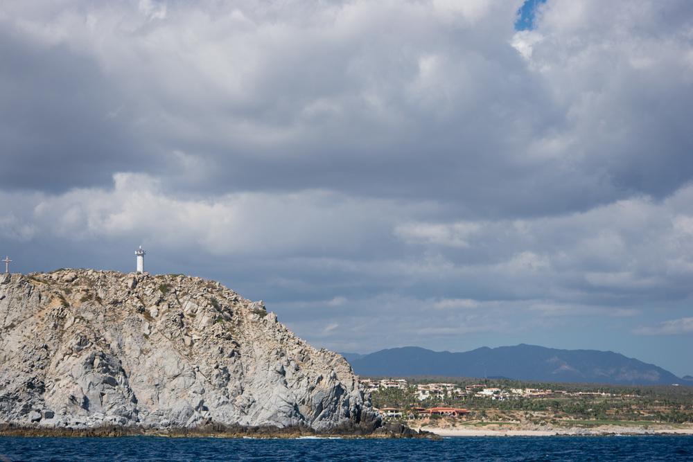 Cabo2016-241.jpg