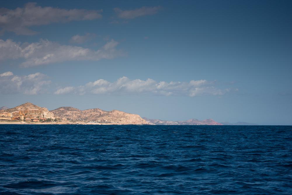 Cabo2016-238.jpg