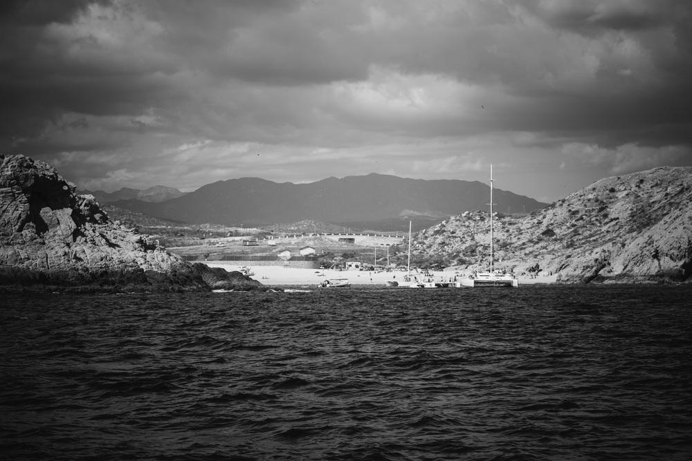Cabo2016-247.jpg