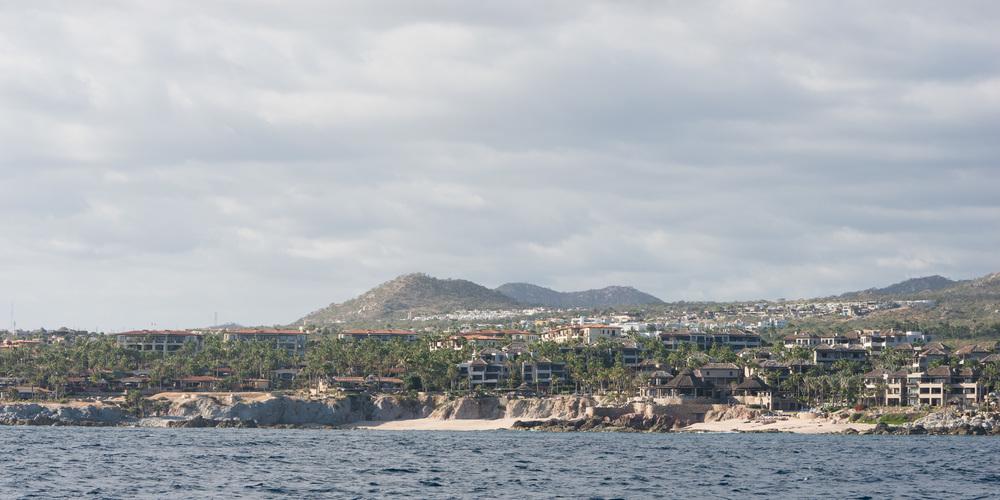 Cabo2016-270.jpg