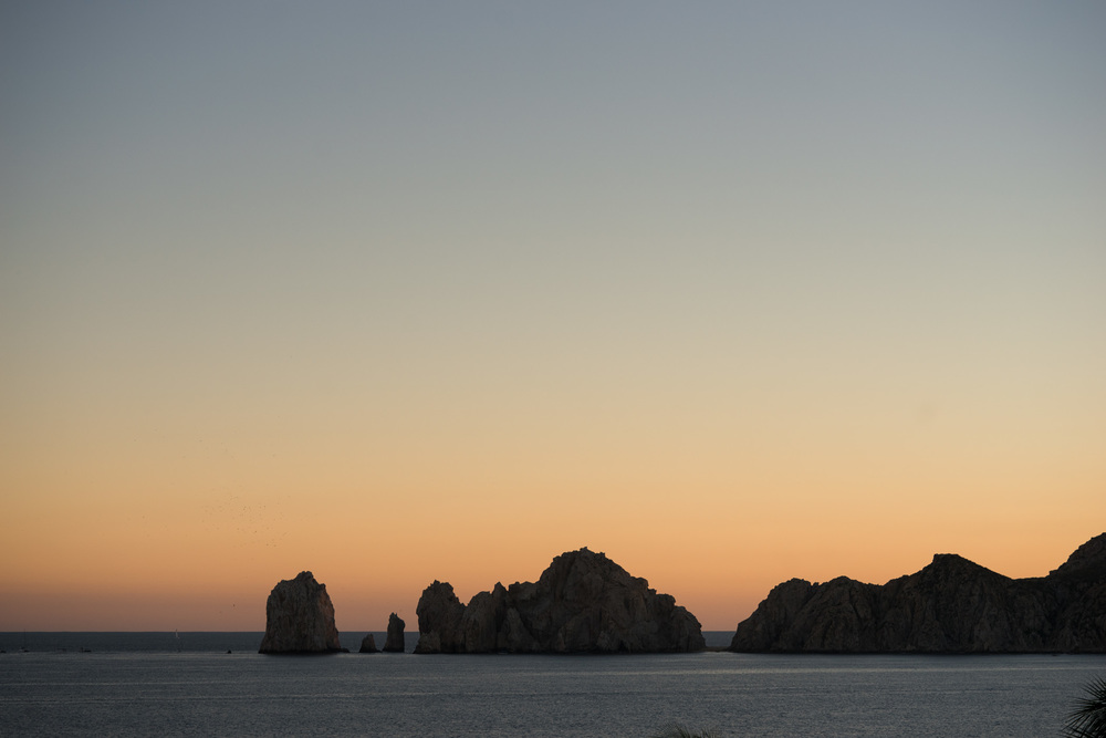 Cabo2016-13.jpg