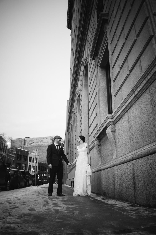 KBwedding-1026.jpg