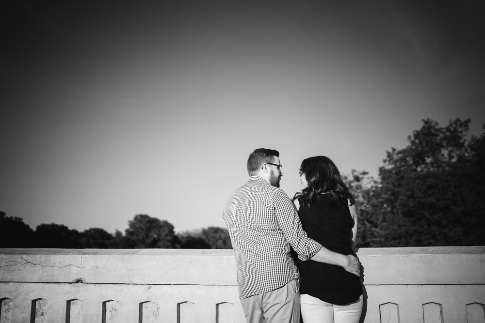 COJO Photo - ASengagement-346.jpg