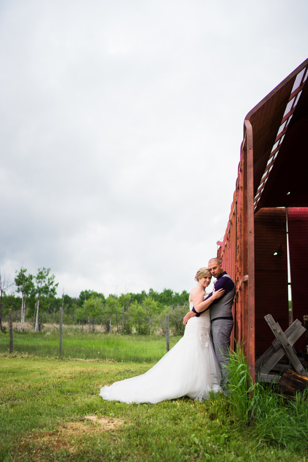 COJO Photo - Whitney and Steve - Wedding-453.jpg
