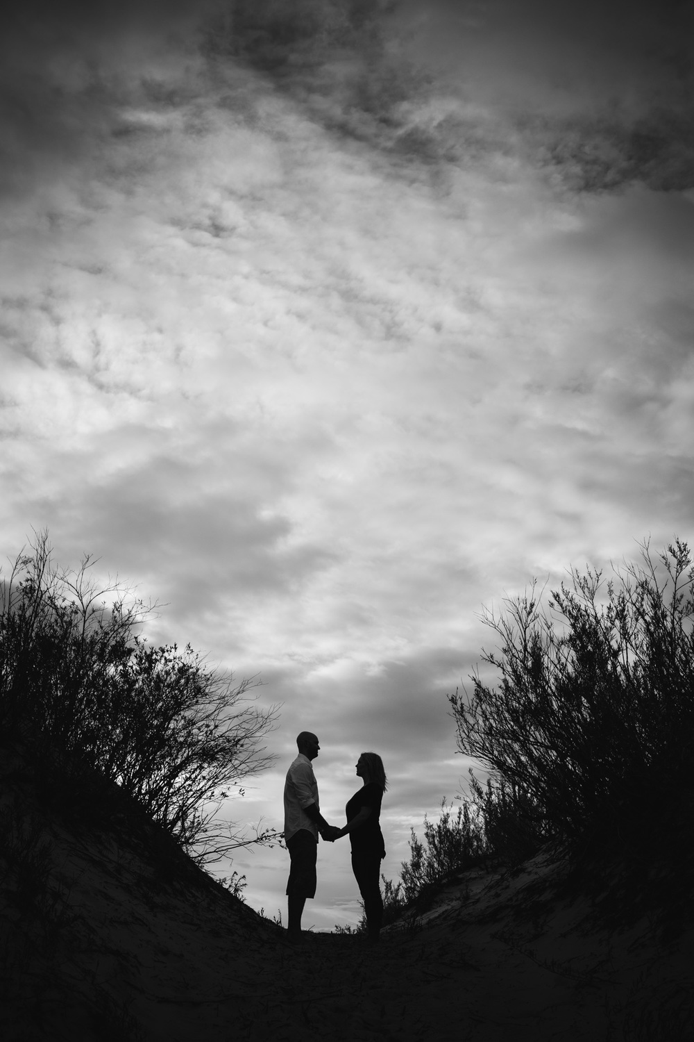 COJO Photo - Jenn and Adam - Engagement-277.jpg