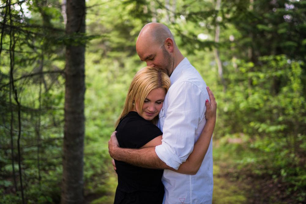 COJO Photo - Jenn and Adam - Engagement-122.jpg