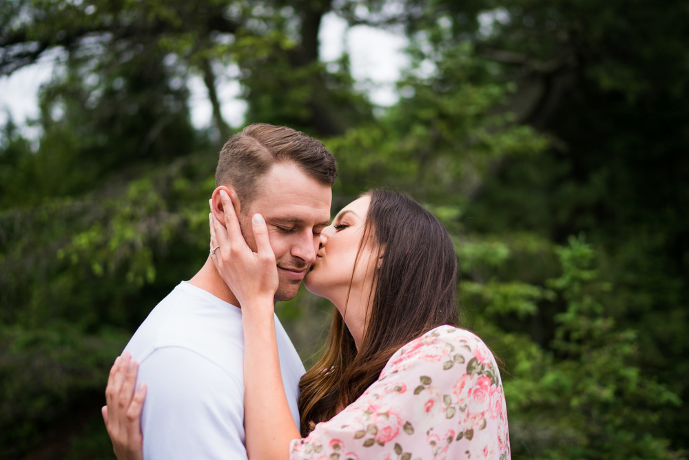 Nicole and Ryan - Lake of the Woods Engagement - Cojo Photo-227.jpg