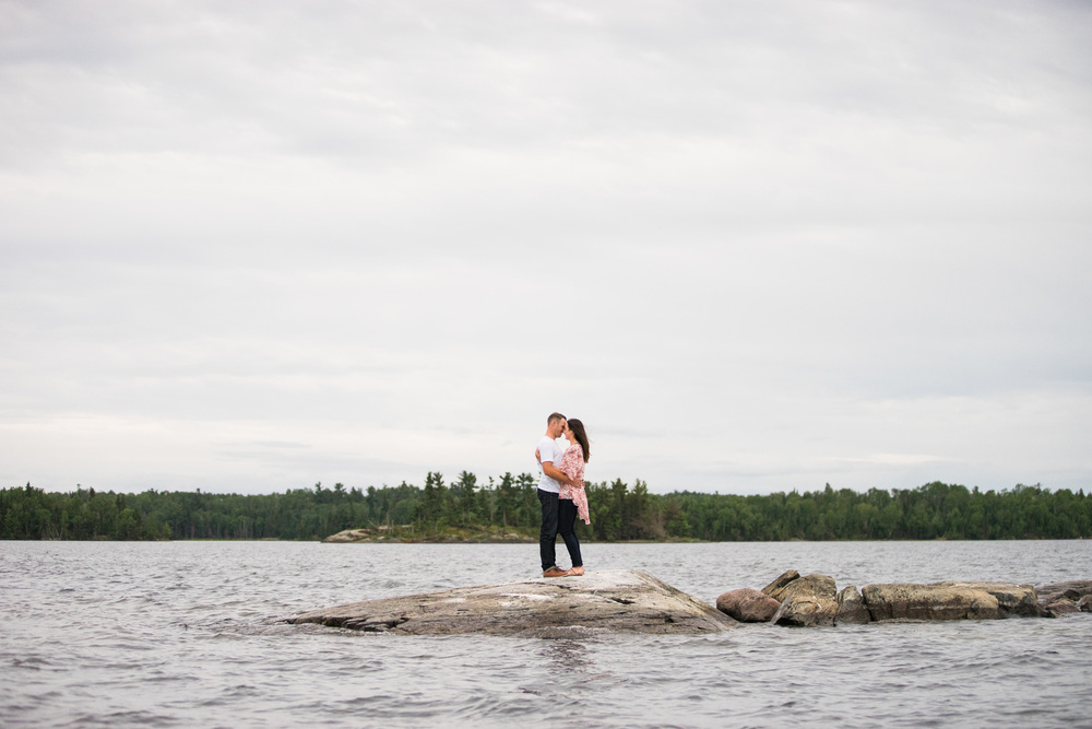 Nicole and Ryan - Lake of the Woods Engagement - Cojo Photo-728.jpg