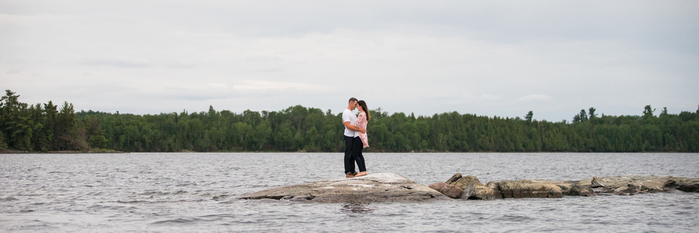 Nicole and Ryan - Lake of the Woods Engagement - Cojo Photo-744.jpg