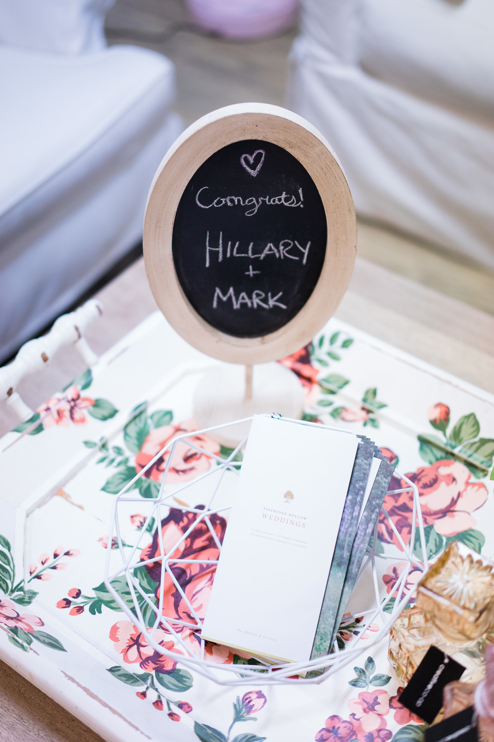 Hillary and Mark - Pineridge Hollow Wedding - Cojo Photo-4.jpg