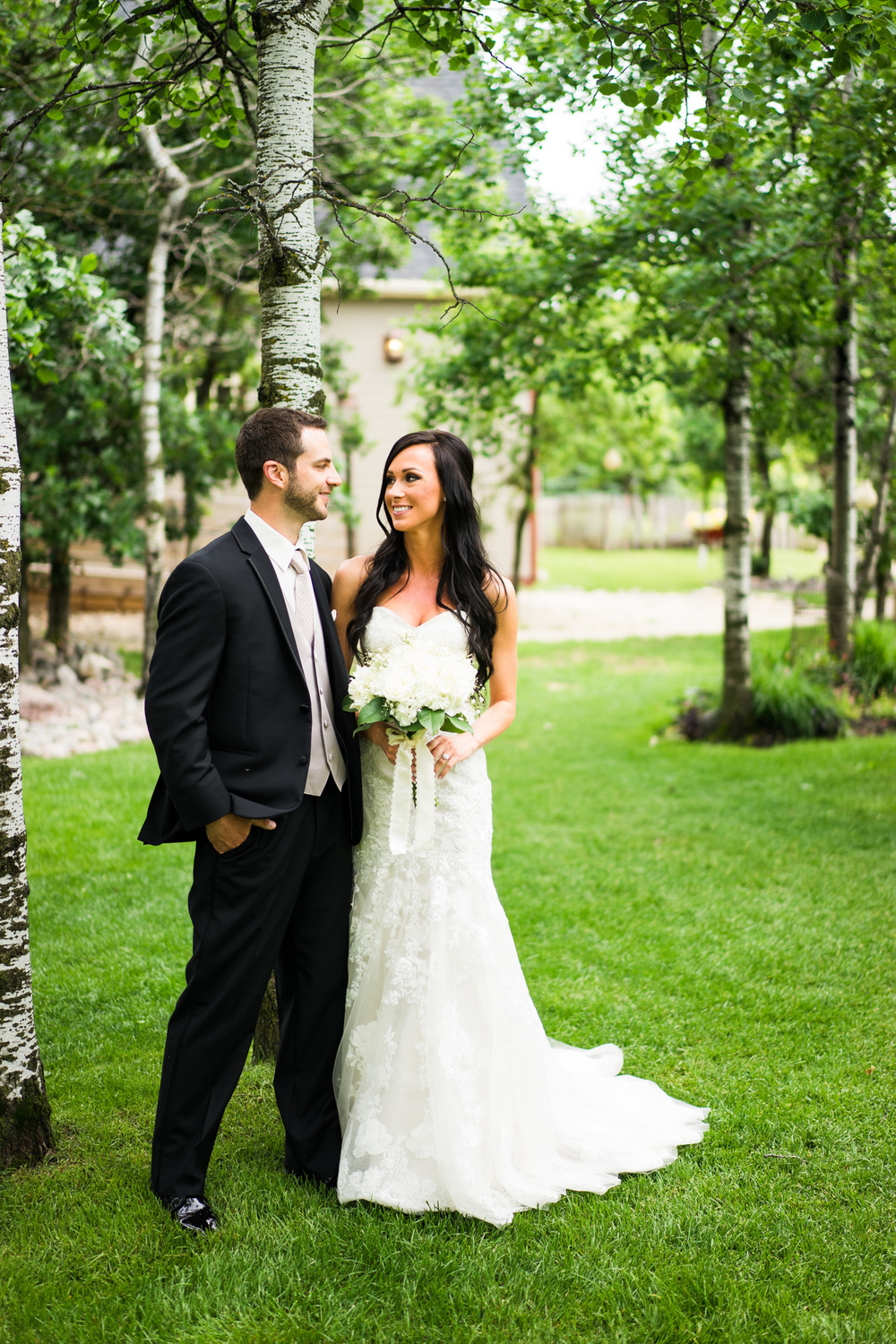 Hillary and Mark - Pineridge Hollow Wedding - Cojo Photo-344.jpg
