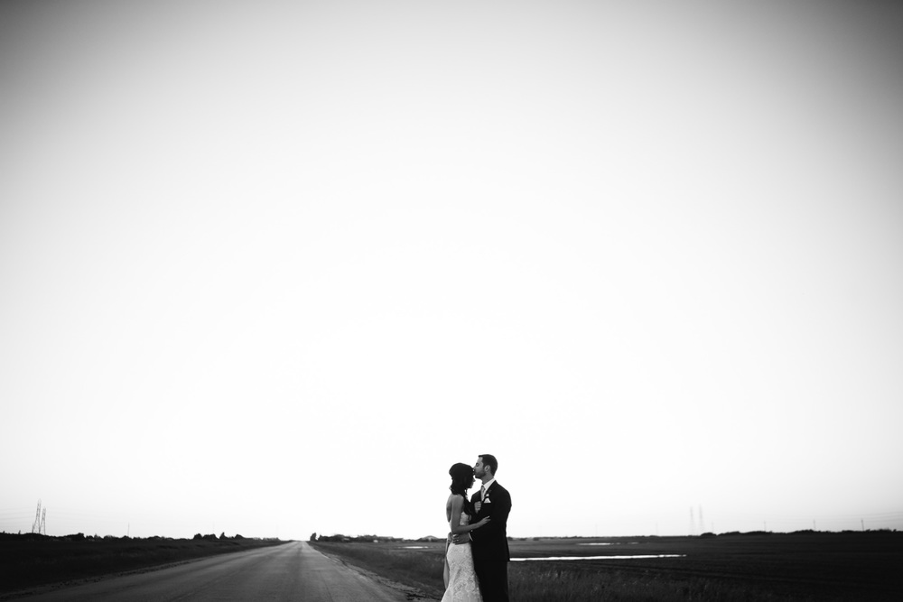 Hillary and Mark - Pineridge Hollow Wedding - Cojo Photo-1793.jpg