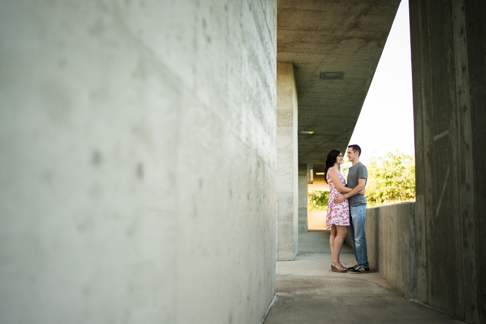 Kaitlyn and Ben - Birds Hill Park Engagement - Cojo Photo-18.jpg