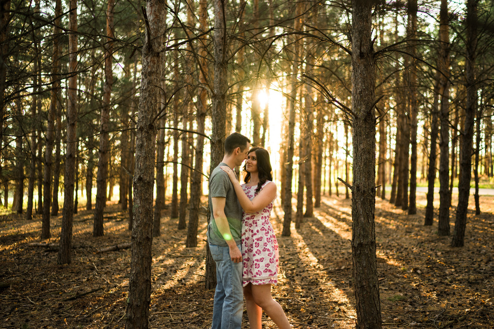 Kaitlyn and Ben - Birds Hill Park Engagement - Cojo Photo-129.jpg