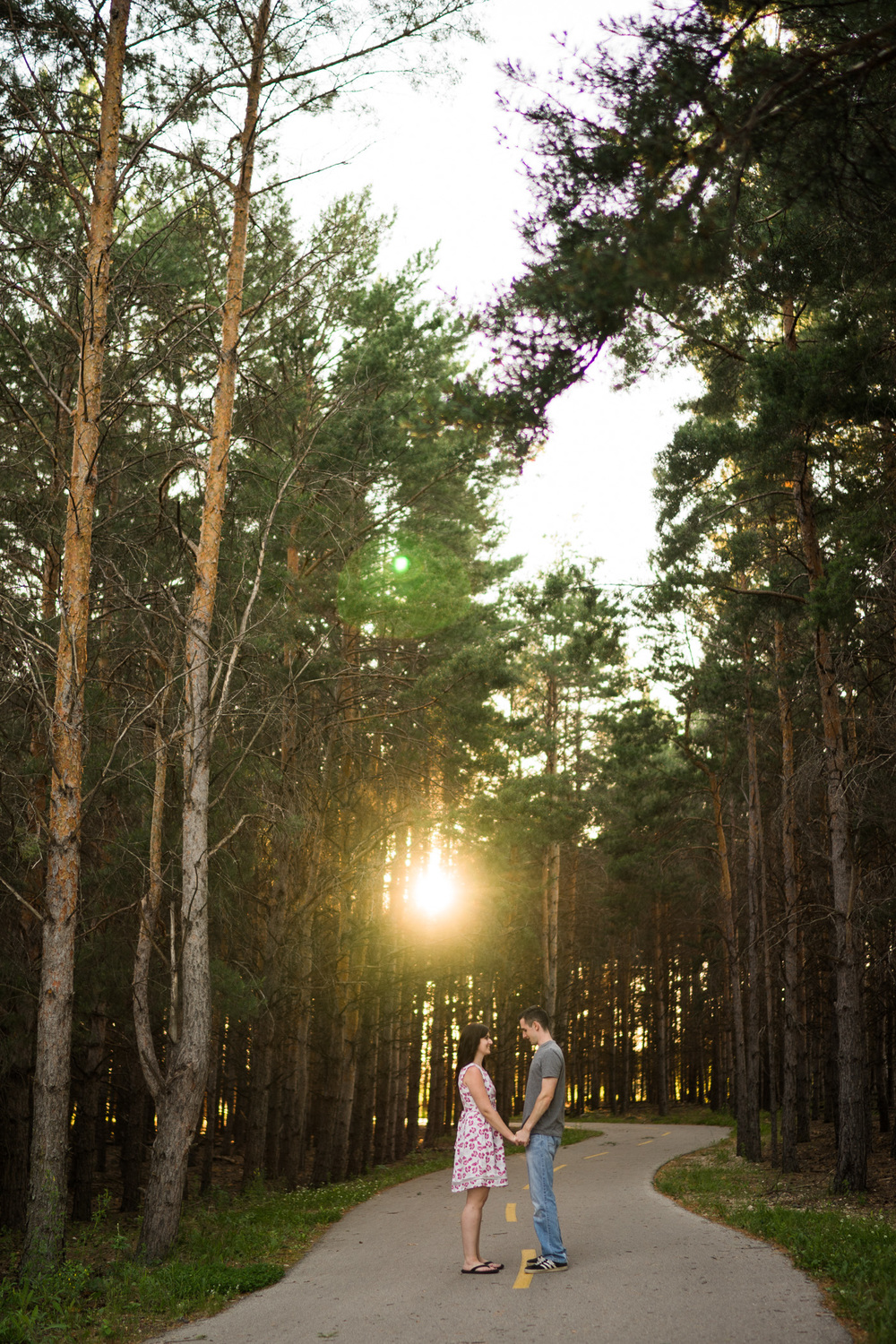 Kaitlyn and Ben - Birds Hill Park Engagement - Cojo Photo-191.jpg