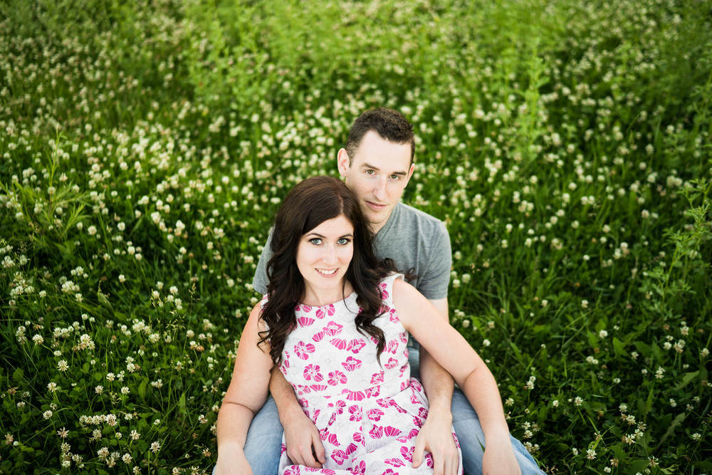 Kaitlyn and Ben - Birds Hill Park Engagement - Cojo Photo-330.jpg