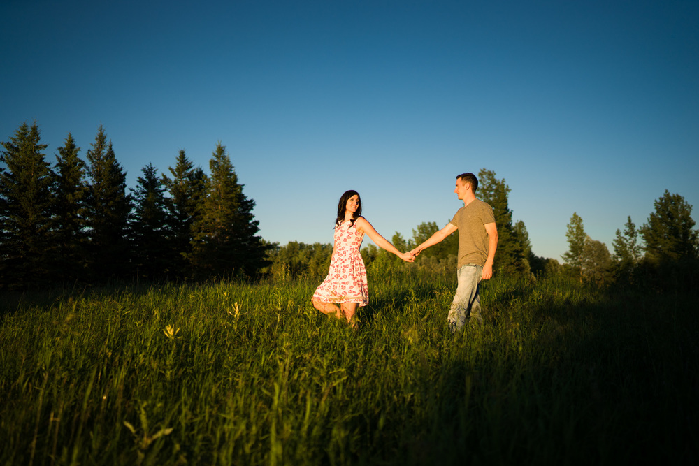 Kaitlyn and Ben - Birds Hill Park Engagement - Cojo Photo-352.jpg