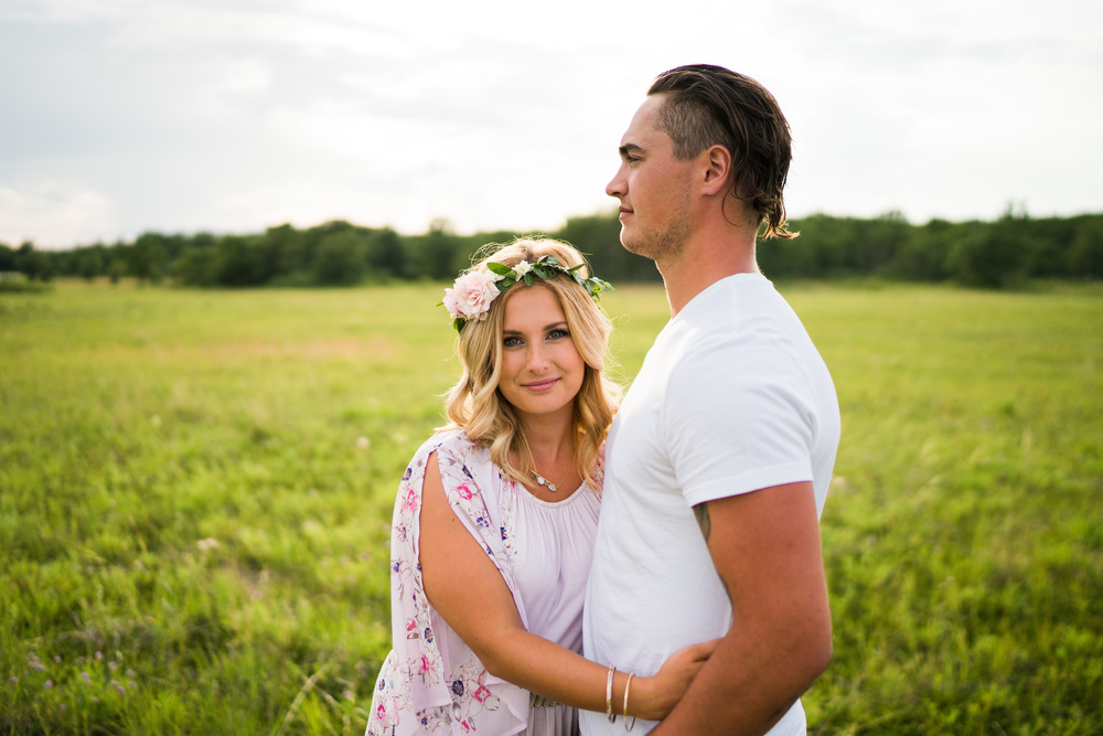 Kaitlyn and Cole - Birds Hill Park - Cojo Photo-32.jpg