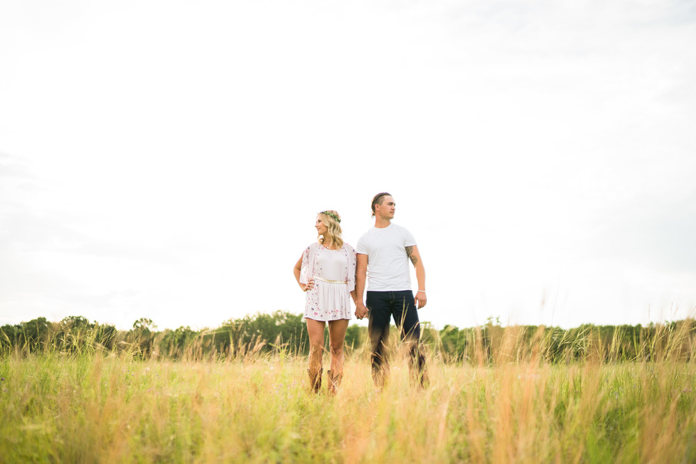 Kaitlyn and Cole - Birds Hill Park - Cojo Photo-65.jpg