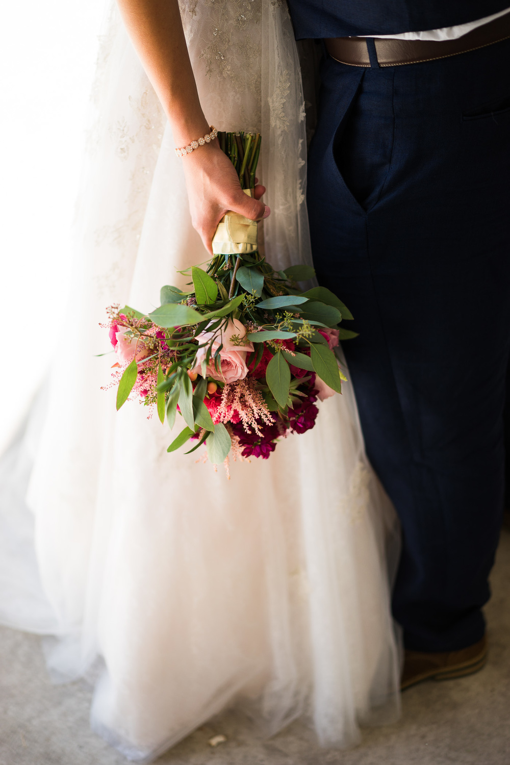 Steph and Rick - Pineridge Hollow Wedding - COJO Photo-769.jpg