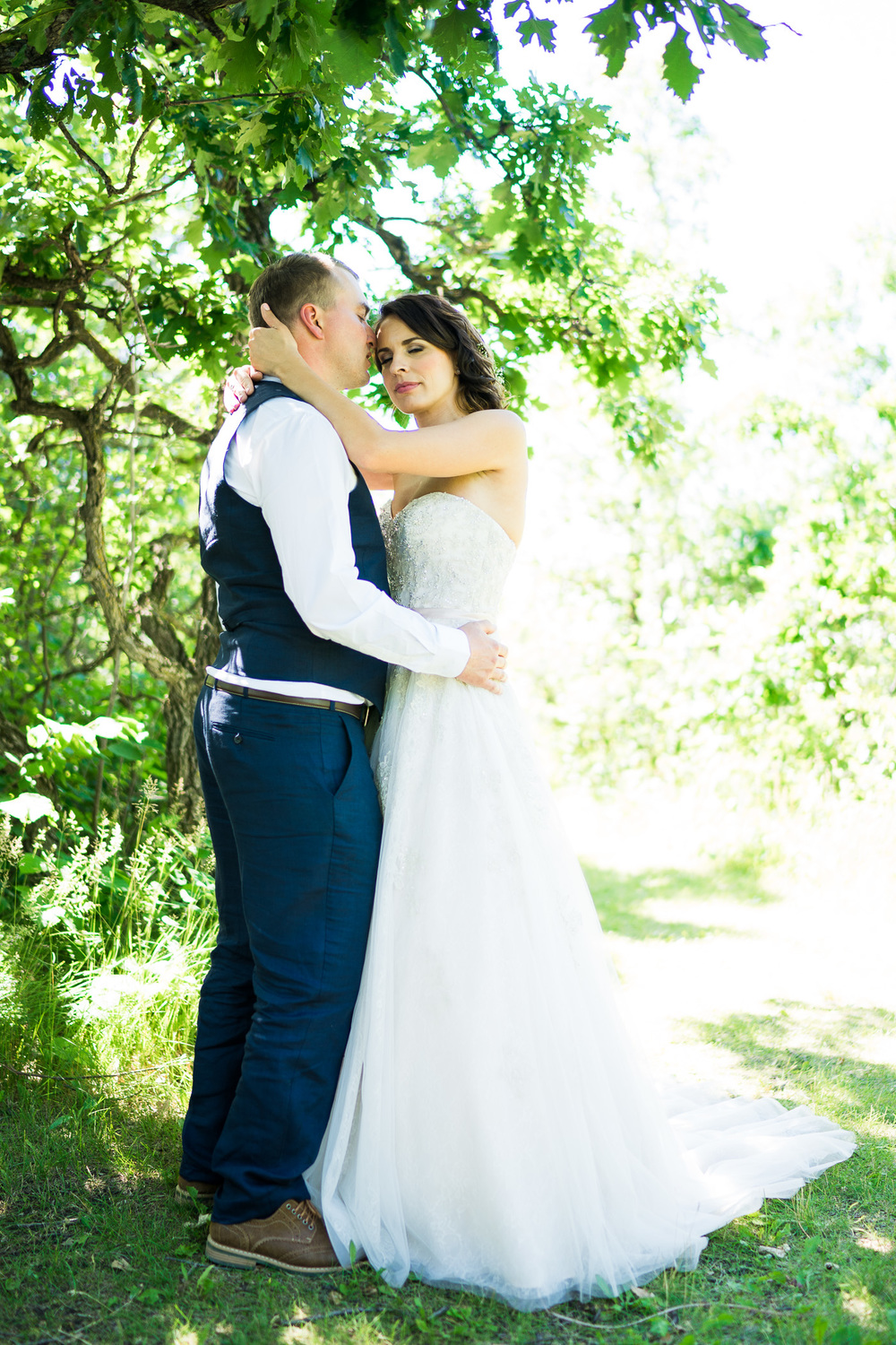 Steph and Rick - Pineridge Hollow Wedding - COJO Photo-1417.jpg