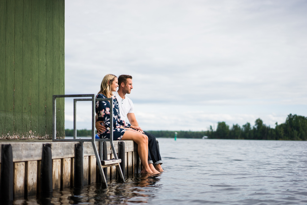 Kyla and Trevor - Clear Water Bay and Minaki Engagement - COJO Photo-86.jpg