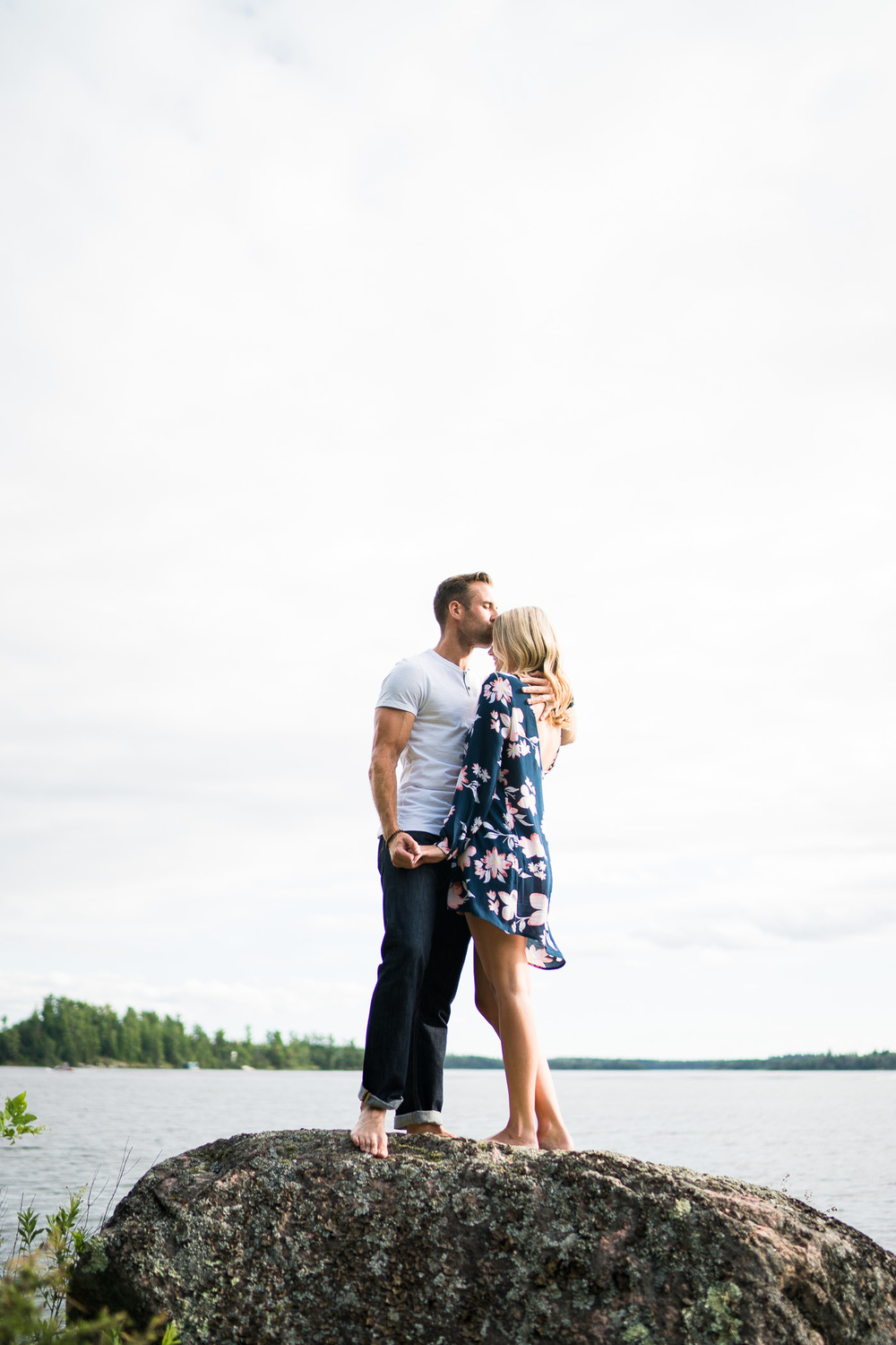Kyla and Trevor - Clear Water Bay and Minaki Engagement - COJO Photo-211.jpg