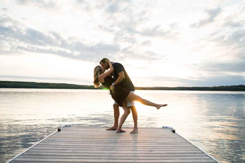 Kyla and Trevor - Clear Water Bay and Minaki Engagement - COJO Photo-599.jpg
