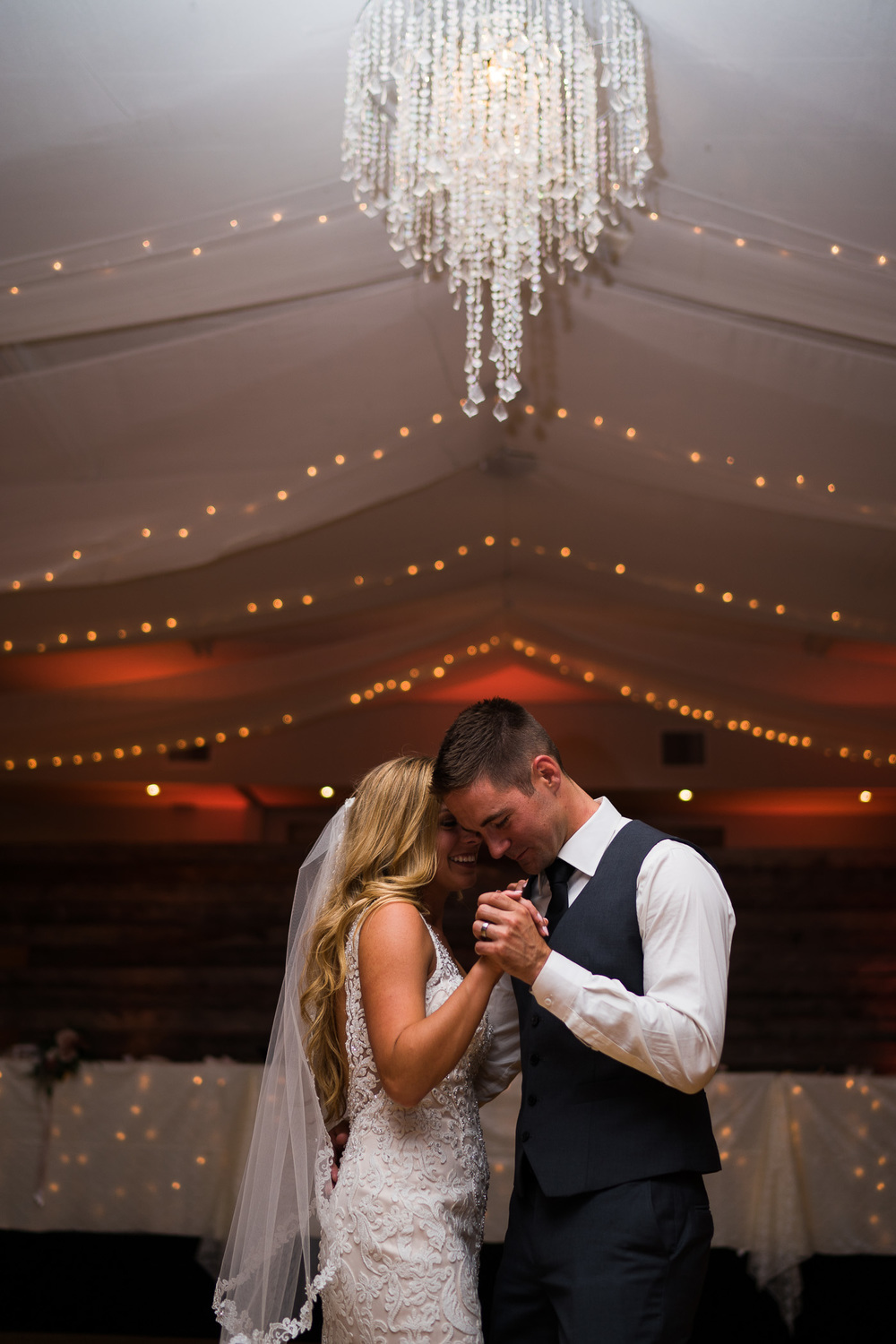 Kylie and Kevin - Steinbach Wedding - COJO Photo-2266.jpg