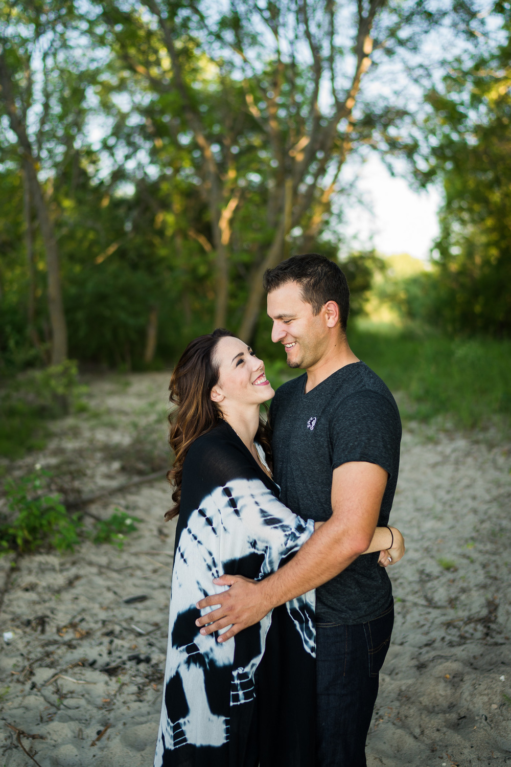 Danielle and Shaun - Gimli Engagement - COJO Photo-90.jpg