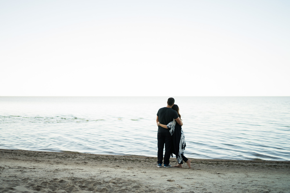 Danielle and Shaun - Gimli Engagement - COJO Photo-191.jpg