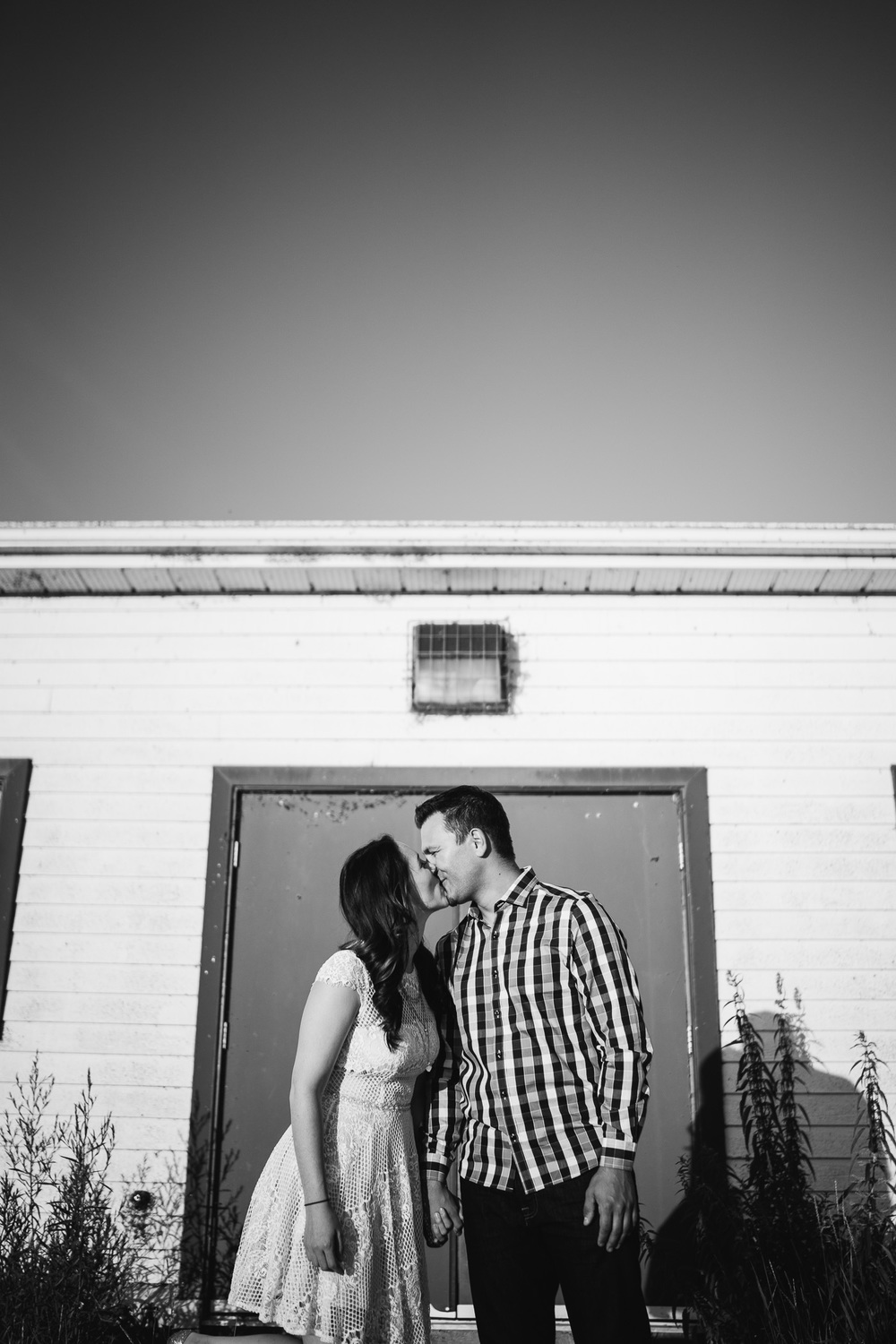 Danielle and Shaun - Gimli Engagement - COJO Photo-373.jpg
