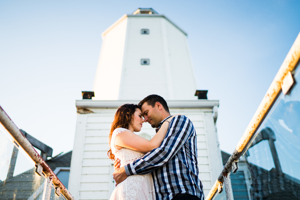Danielle and Shaun - Gimli Engagement - COJO Photo-505.jpg