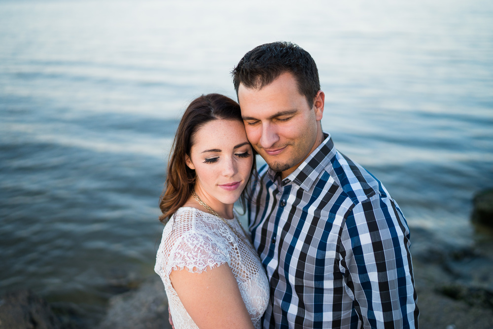 Danielle and Shaun - Gimli Engagement - COJO Photo-597.jpg
