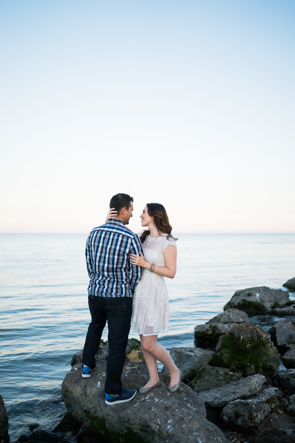 Danielle and Shaun - Gimli Engagement - COJO Photo-617.jpg