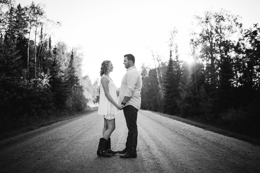 Mackenzie Brendan - Granite Hills Engagement - Cojo Photo-73.jpg