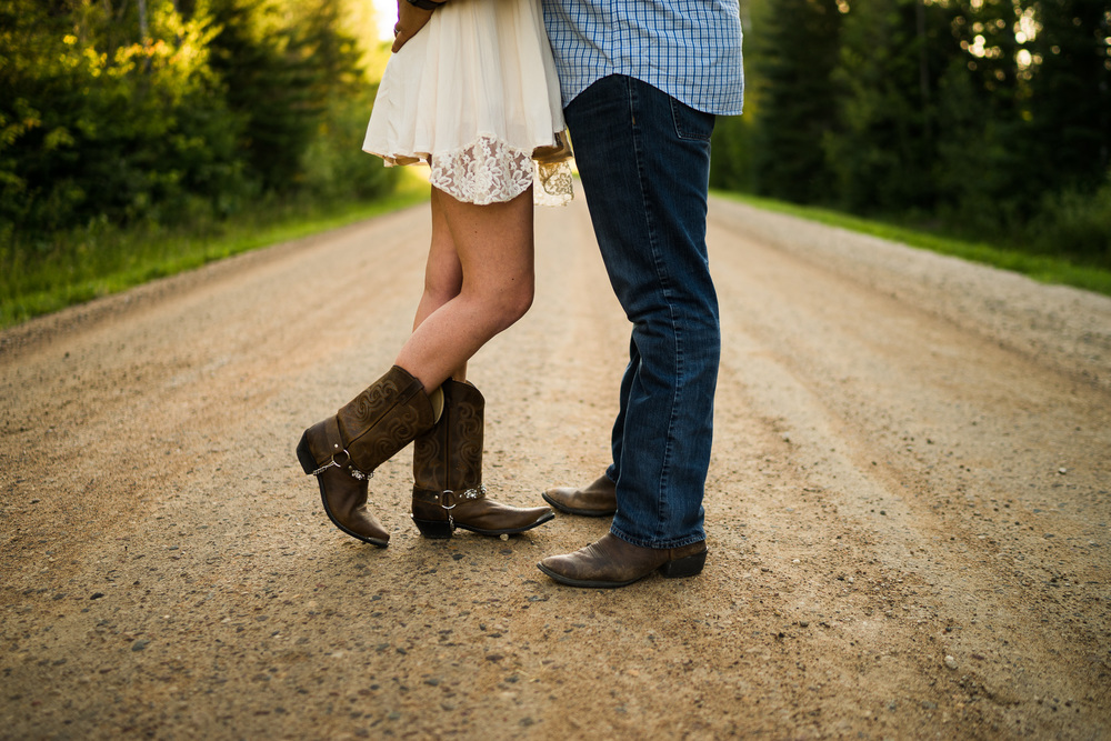 Mackenzie Brendan - Granite Hills Engagement - Cojo Photo-117.jpg