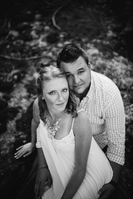 Mackenzie Brendan - Granite Hills Engagement - Cojo Photo-168.jpg