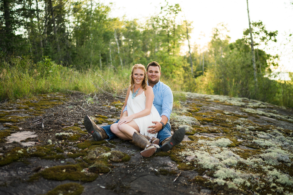 Mackenzie Brendan - Granite Hills Engagement - Cojo Photo-161.jpg