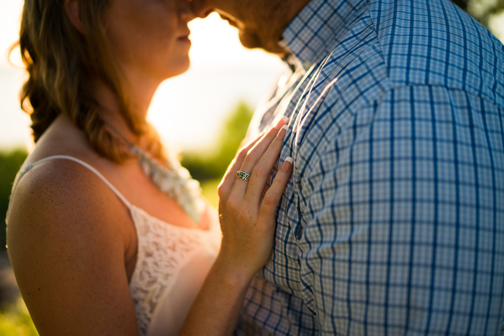 Mackenzie Brendan - Granite Hills Engagement - Cojo Photo-228.jpg