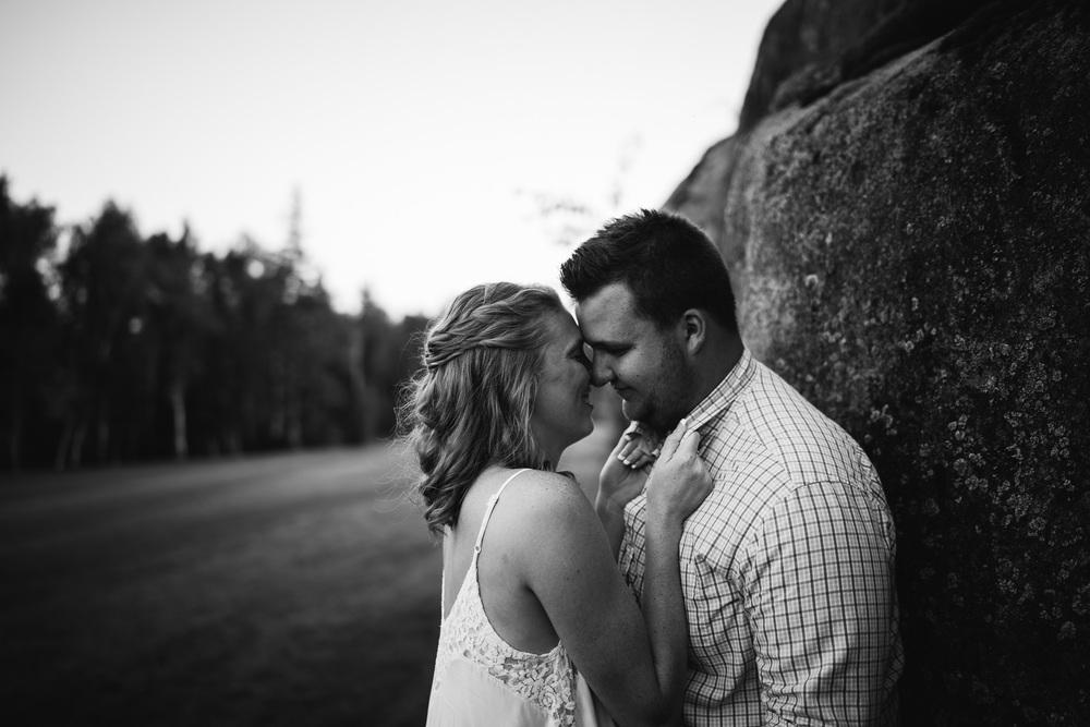 Mackenzie Brendan - Granite Hills Engagement - Cojo Photo-352.jpg