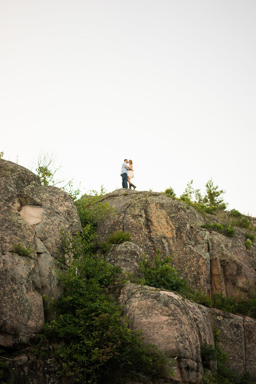 Mackenzie Brendan - Granite Hills Engagement - Cojo Photo-311.jpg