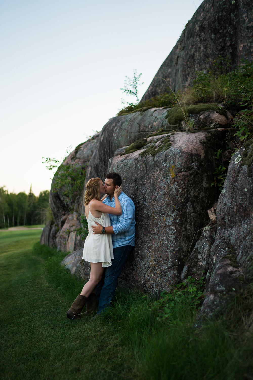 Mackenzie Brendan - Granite Hills Engagement - Cojo Photo-361.jpg