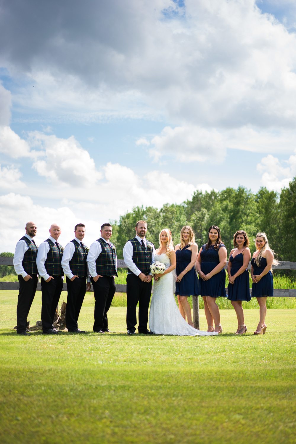 Ainsley and Ian - Gimli Wedding - COJO Photo-1031.jpg