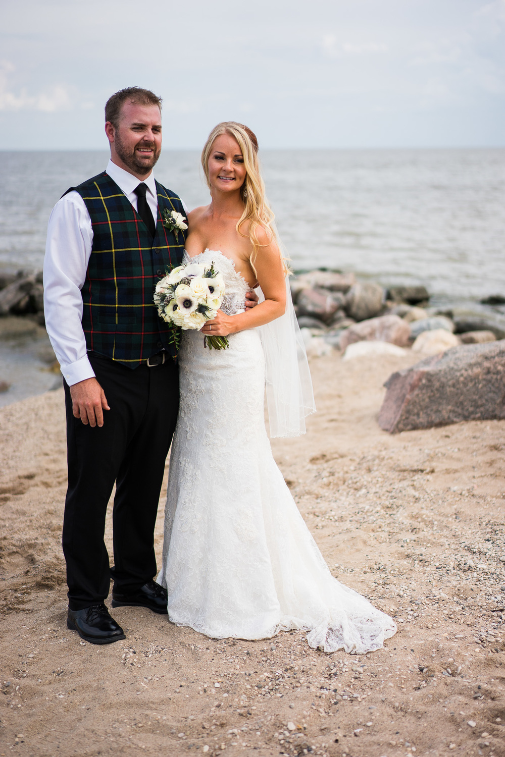 Ainsley and Ian - Gimli Wedding - COJO Photo-1626.jpg