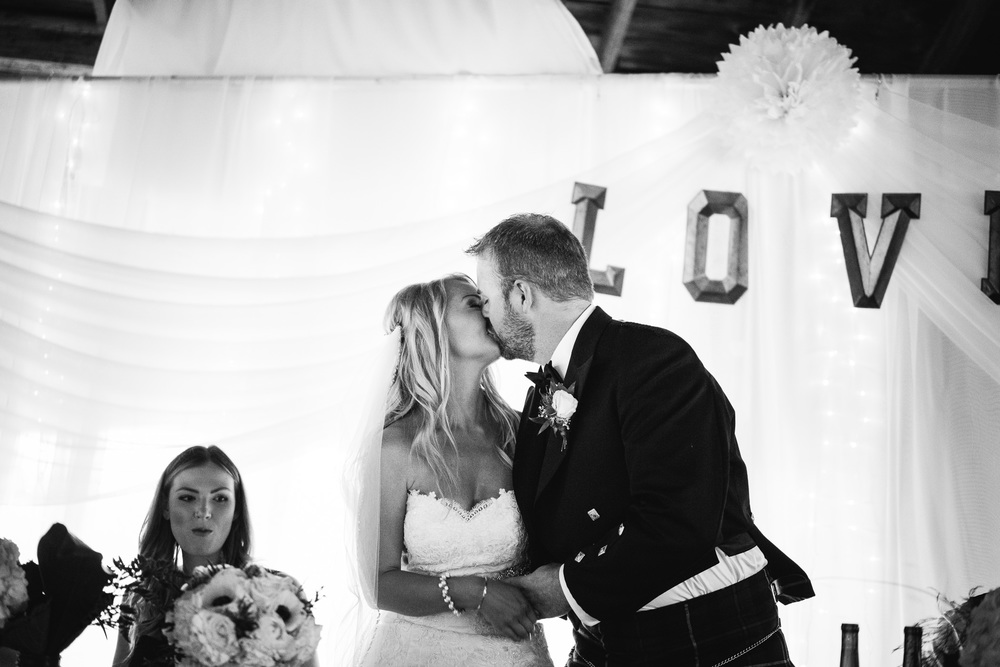 Ainsley and Ian - Gimli Wedding - COJO Photo-1871.jpg