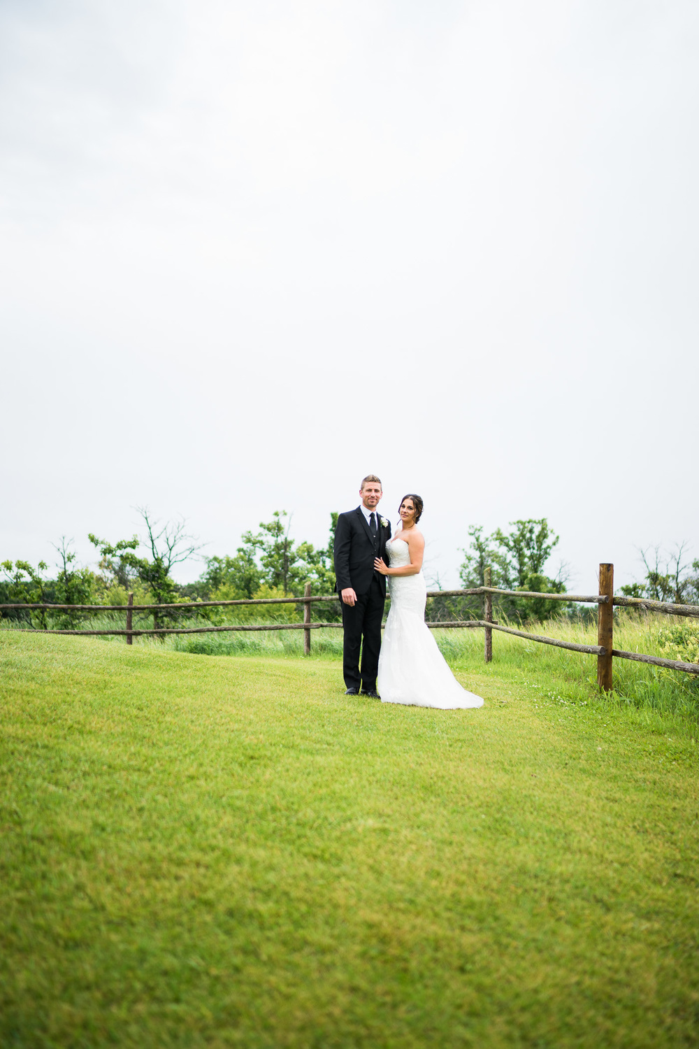 Marie and Steve - Breezy Bend Wedding - Cojo Photo-1446.jpg