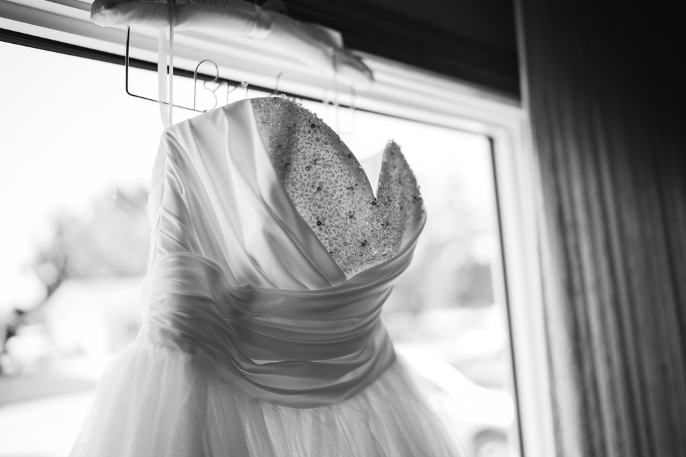 Jenn and Adam - Evergreen Village Wedding - COJO Photo-90.jpg