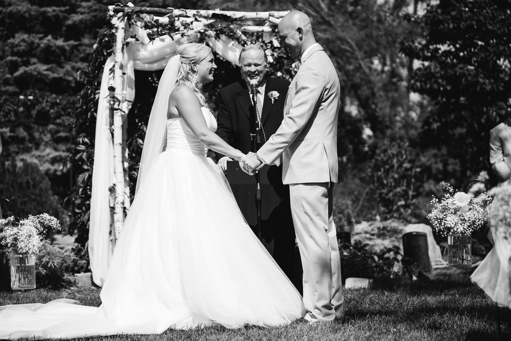 Jenn and Adam - Evergreen Village Wedding - COJO Photo-547.jpg