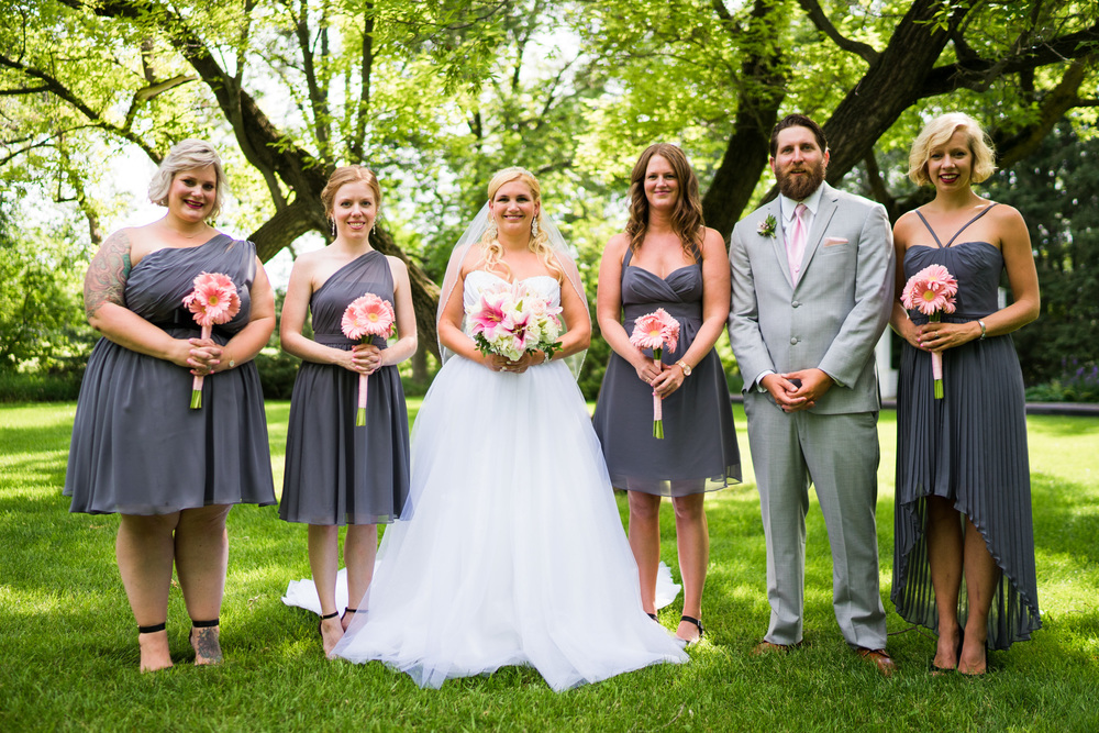 Jenn and Adam - Evergreen Village Wedding - COJO Photo-705.jpg